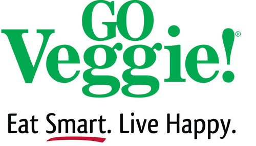 30-Year Veteran Galaxy Nutritional Foods Launches New Brand, GO Veggie!, to Meet Rapidly Growing Demand for ...