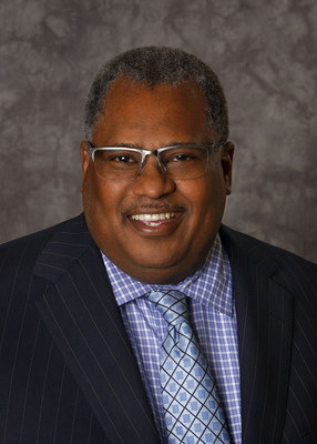 Michael Todman, Vice Chairman Whirlpool Corp. to retire at end of year.