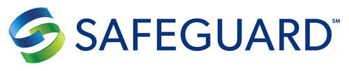 Safeguard Scientifics provides capital and operational expertise to emerging and growth-stage healthcare and ...