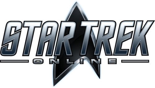 Star Trek® Online Season 7: New Romulus Launches