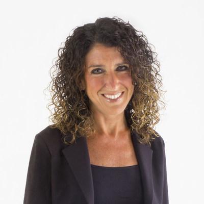 Tamar Elkeles