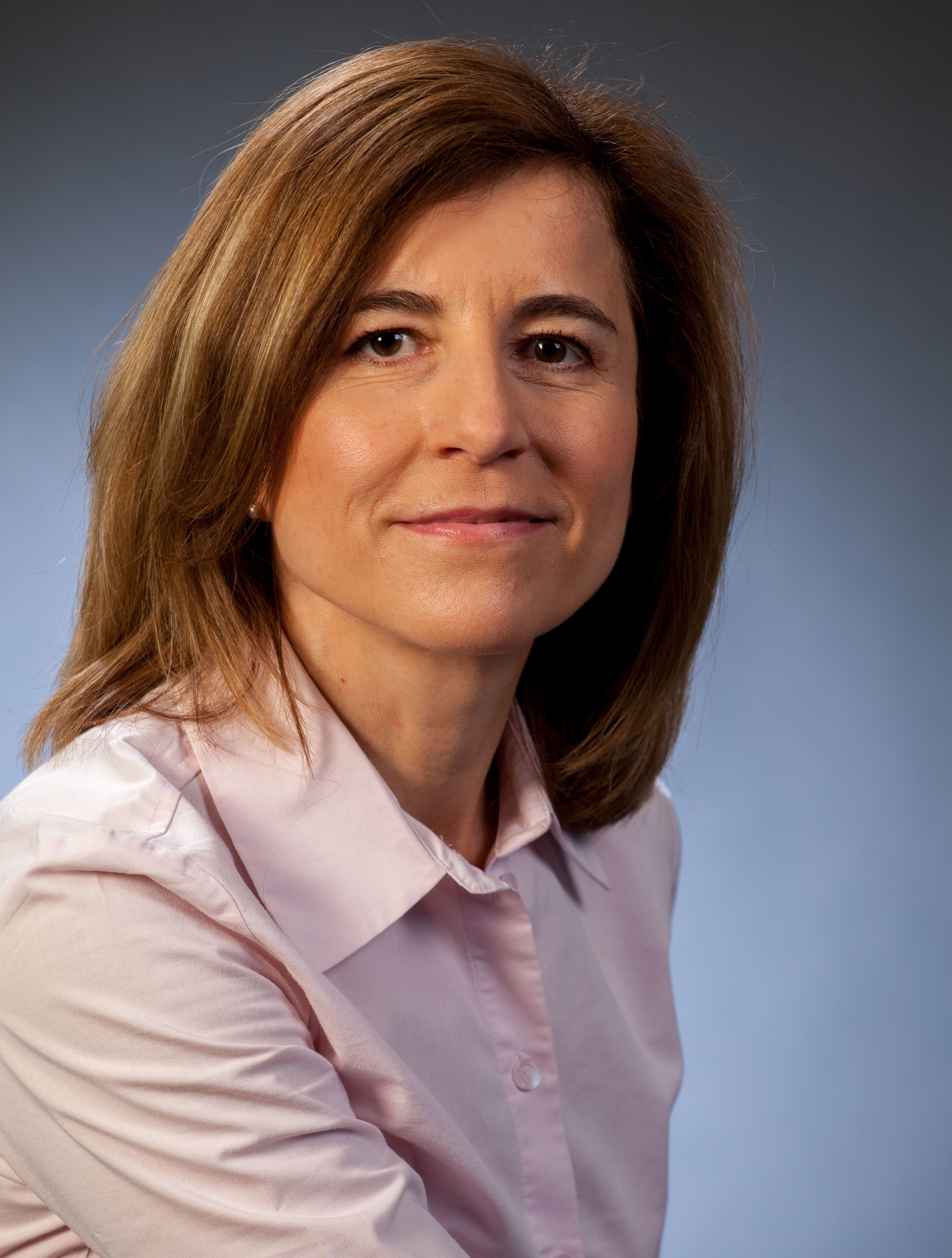 Gritstone Oncology has appointed Karin Jooss, Ph.D., as the company's chief scientific officer