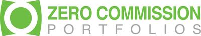 Zero Commission Portfolios - professionally managed portfolios for one low monthly price.