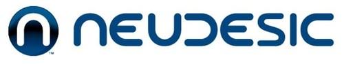 Neudesic Expert Offers Cutting-Edge Educational Sessions at Visual Studio LIVE! Redmond