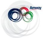 Compañía matriz de Amway supera ventas por US$10,900 millones de dólares