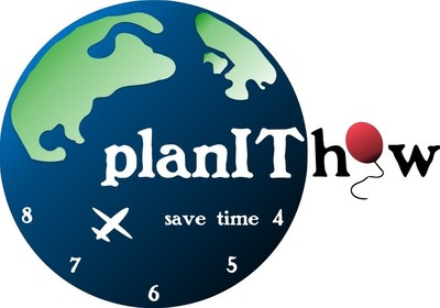 planIThow, LLC is Running a Sweepstakes to Celebrate the Launch of Their Travel Quoting Service!