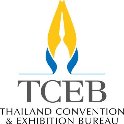 Thailand Convention and Exhibition Bureau (TCEB)