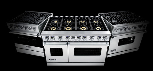 The most innovative ranges in Viking history, the 7 Series ranges join the Viking 3 Series and 5 Series ranges ...