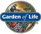 www.gardenoflife.com