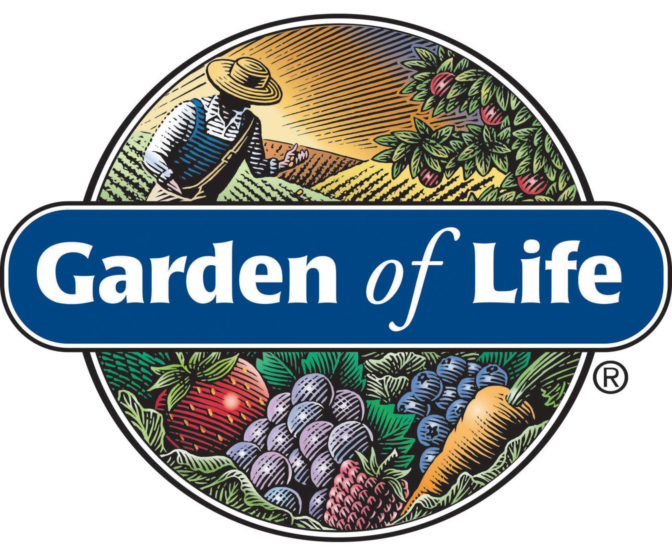 garden of life sets a new standard for vitamins - Garden Of Life Vitamins