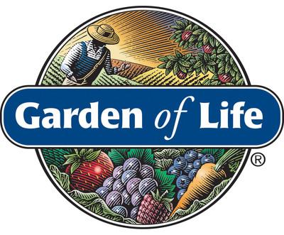 www.gardenoflife.com.