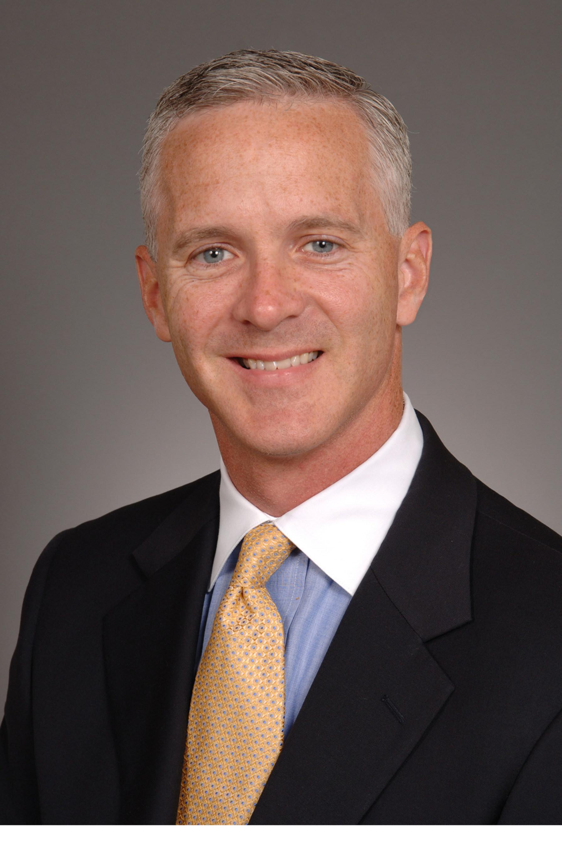 BNY Mellon Wealth Management Names Donald J. Heberle as CEO
