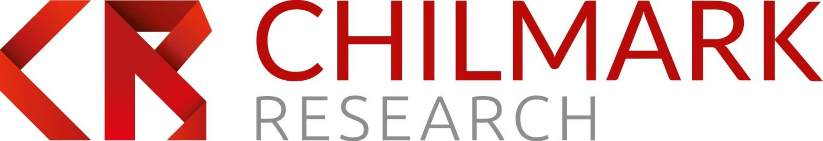 Chilmark Research is the only industry analyst firm focusing solely on the most transformational trends in healthcare IT. We combine proven research methodologies with intelligence and insight to provide cogent analyses of the emerging technologies that have the greatest potential to improve healthcare. We do not shy away from making tough calls, and are respected in the industry for our direct and thoughtful commentary. For more information visit: http://www.chilmarkresearch.com.