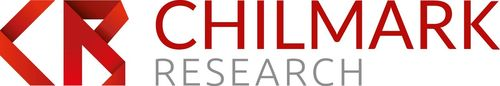 Chilmark Research is the only industry analyst firm focusing solely on the most transformational trends in ...