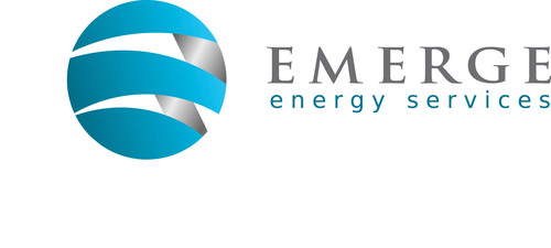 Energy services reunited ipo