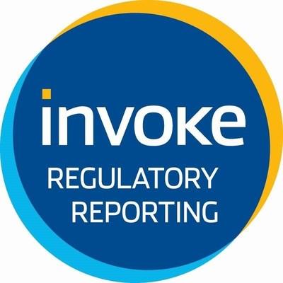 Invoke (PRNewsFoto/Invoke)
