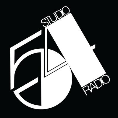 Studio 54 Radio.  (PRNewsFoto/Sirius XM Radio)
