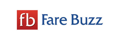 Fare Buzz, a travel company located in New York City, is launching a new vacation package feature to their booking engine.  (PRNewsFoto/Fare Buzz)