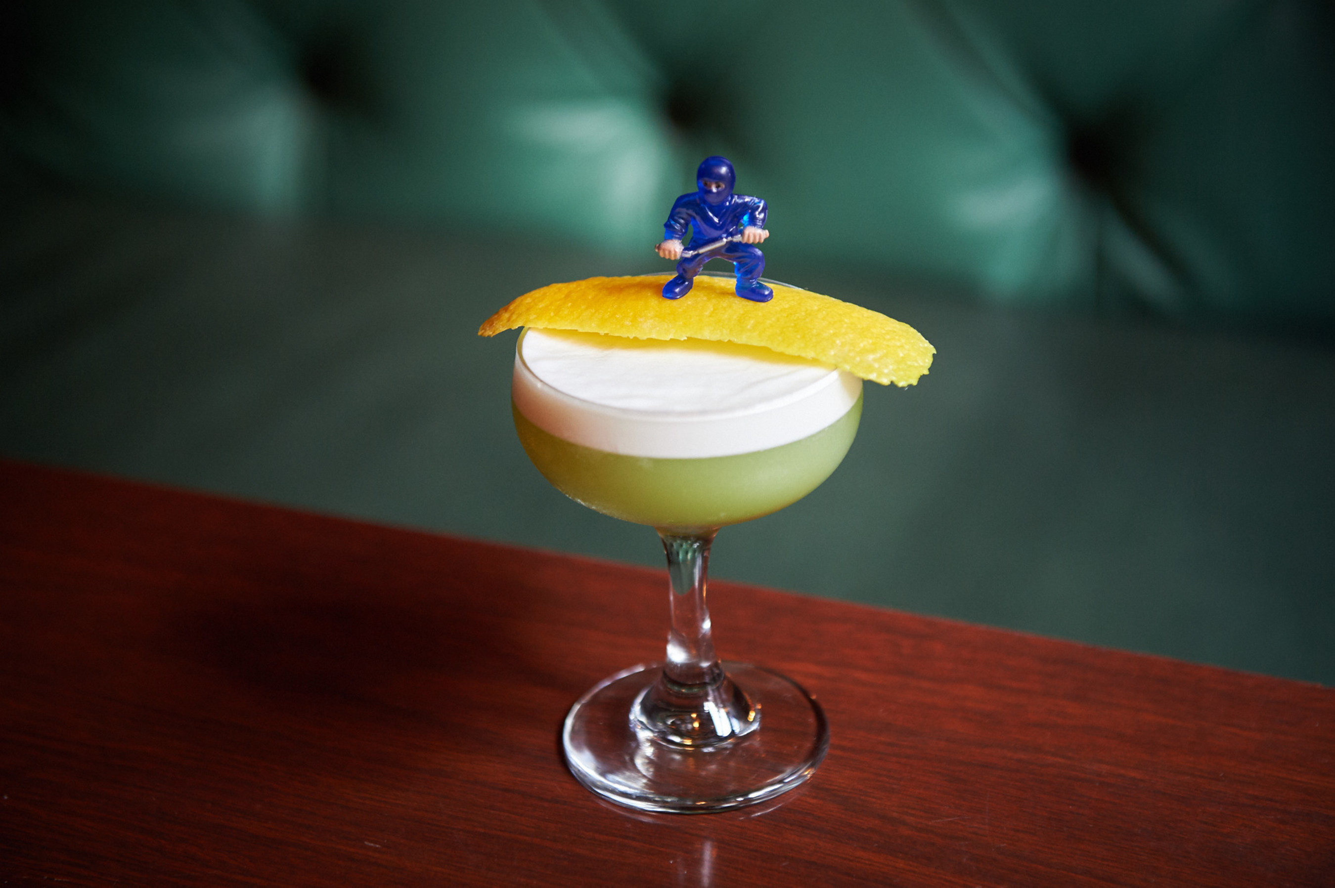 """Hanna Lee Communications Announces """"What's on Tap for 2016 Tastemaker Survey"""" Featuring Top Cocktail and Spirits Industry Luminaries (www.instagram.com/hannaleenyc/)"""