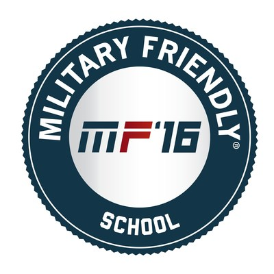 Bryant & Stratton College named a Military Friendly School for seventh consecutive year