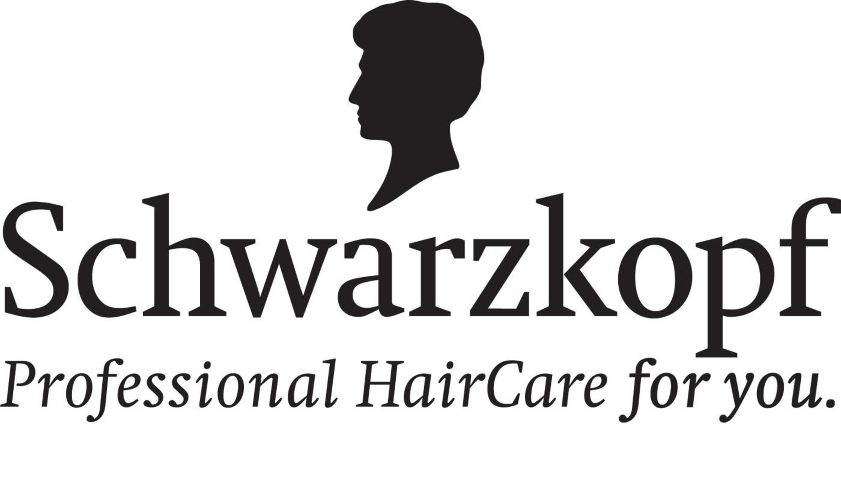 SCHWARZKOPF ULTIME WINS 2015 WOMEN'S HEALTH BEAUTY AWARD