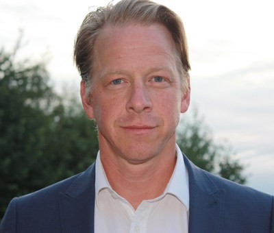 Chris Handley Named Vice President of Product Management & Analytics at INRIX