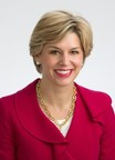 Nikki Kraus, CFA, Global Head of Business Development, Strategic Investment Group
