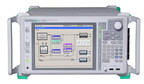 Anritsu, InnoLight Technology Jointly Demonstrate High-speed Solutions for Next-generation Networks at OFC 2016