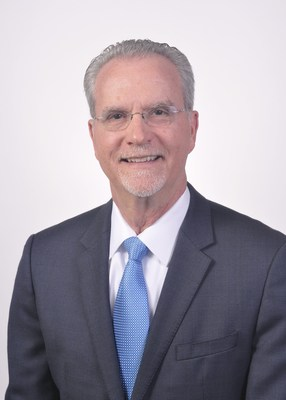 David H. Ledbetter, Ph.D., Geisinger executive vice president and chief scientific officer