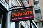 Papagayo Restaurants in Boston, MA are offering free food if the New England Patriots win the big game.