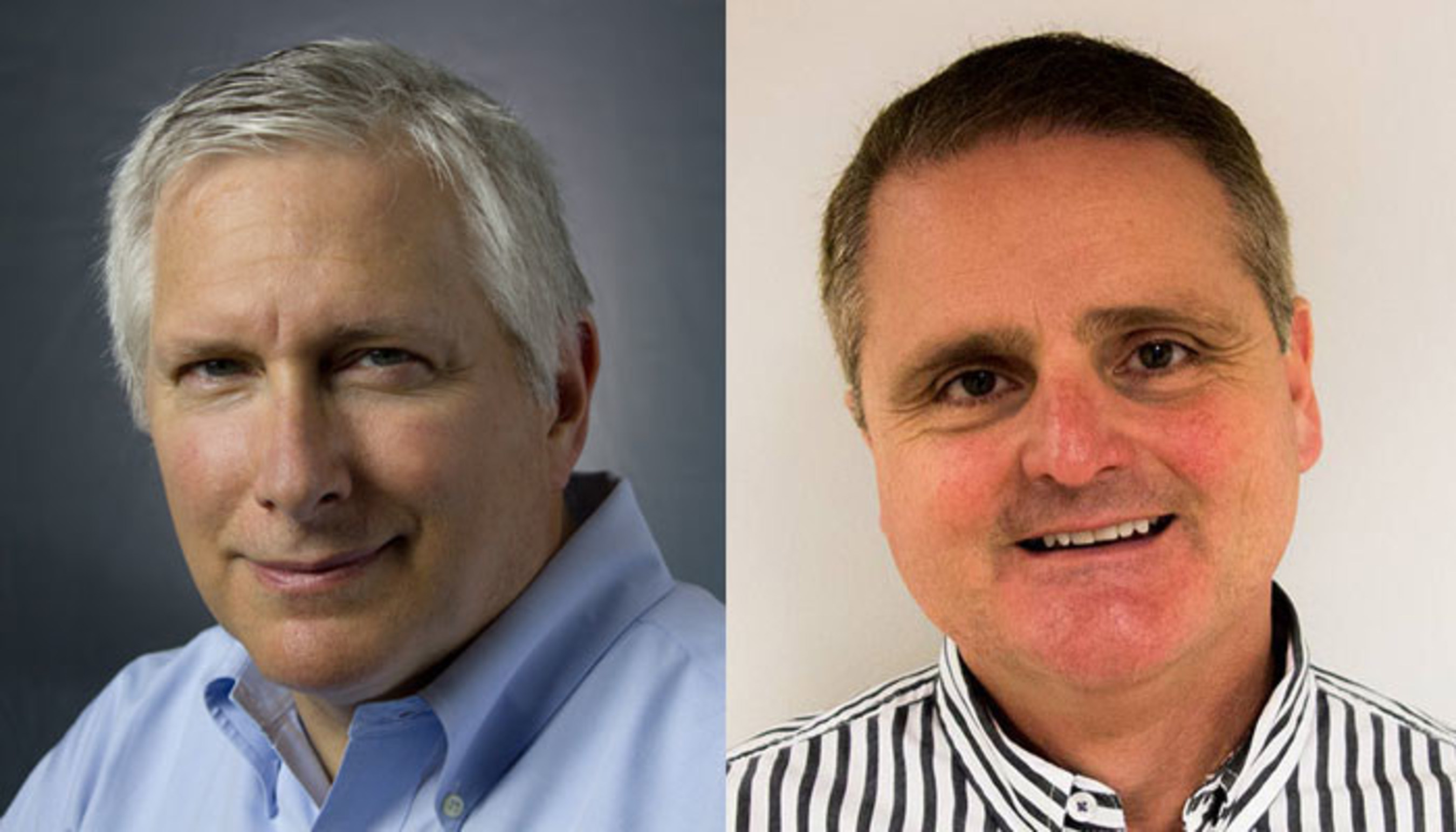 Virtuos Appoints Dan Offner as Advisor to the Board and Brian Waddle as Global President of Sales and Marketing