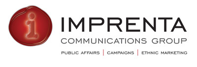 """Imprenta Communications Group Named """"One of the Fastest Growing Companies in America"""" by Inc. Magazine for the Second Year in a Row"""