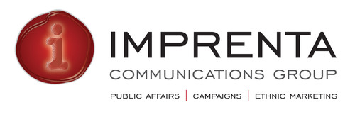 Ronald W. Wong, President & CEO Of Imprenta Communications Group, Wins LA Business Journal Asian