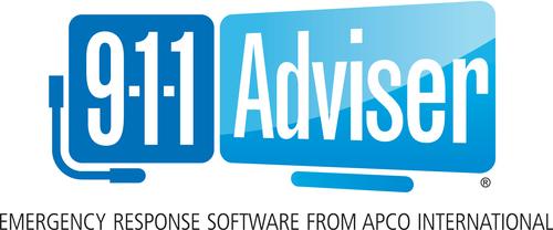 9-1-1 Adviser from Smart Horizons and APCO International (PRNewsFoto/APCO International)