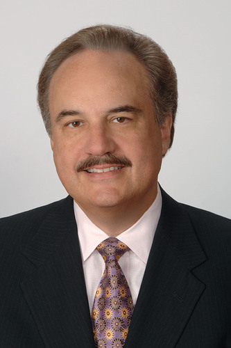 Larry J. Merlo Assumes Role of Chief Executive Officer of CVS Caremark