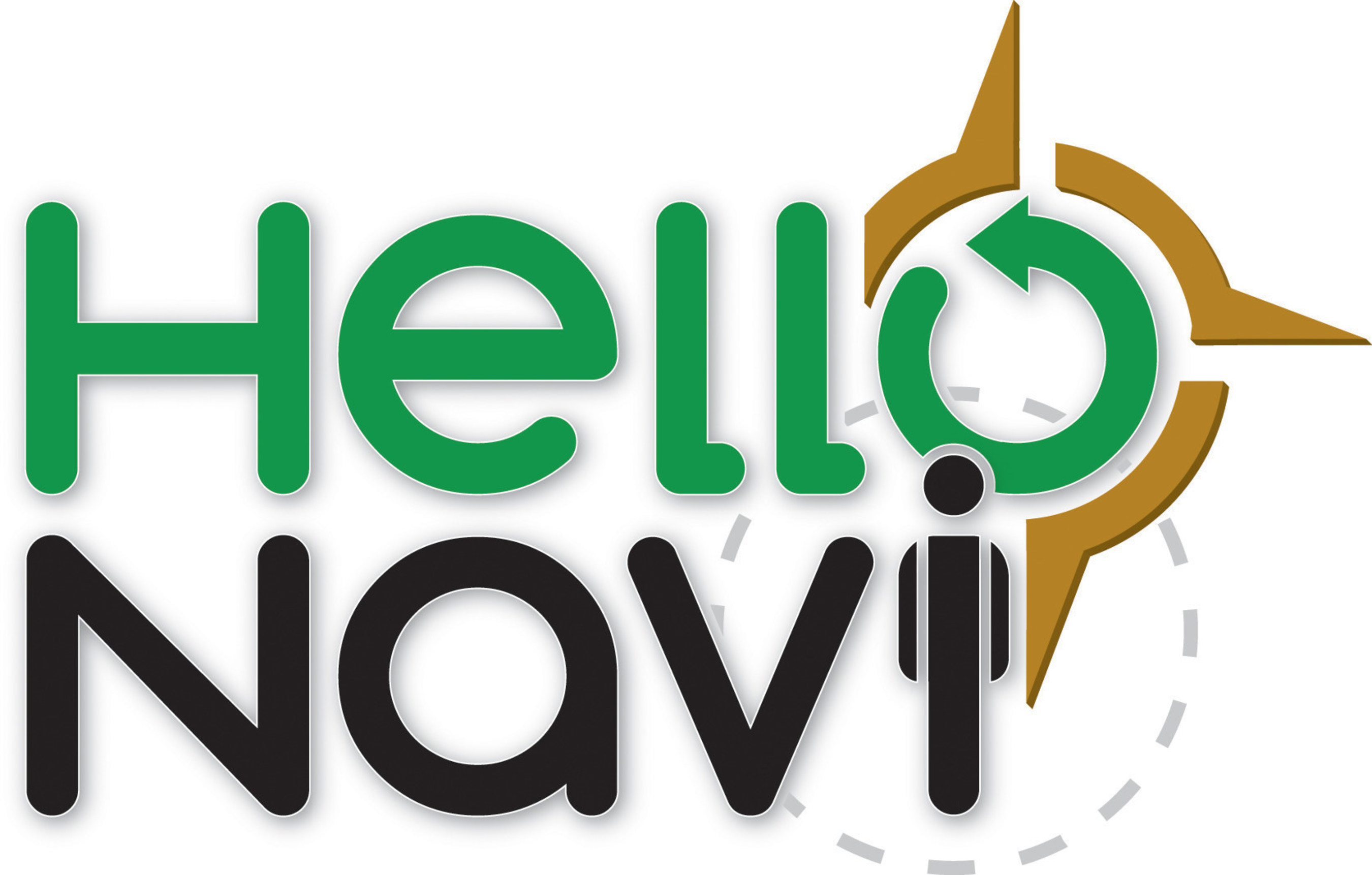 Hello Navi - An App to Help Blind Students by Middle Schoolers Who Won the 2014 Verizon Innovative App ...