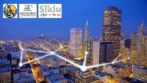 Siklu - Speedily and affordably bringing Gigabit to every home and MDU with reliable, interference-free ...