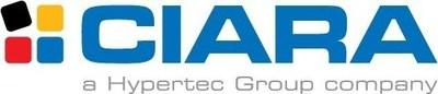 CIARA Technologies Logo