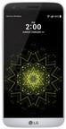 LG G5 smartphone coming this spring to Verizon