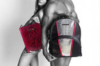"""The Charles Manuel Collection launches """"Skin on Skin"""" - an exotic shoe wear line and high-end accessories"""
