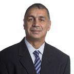 Reza Amirkhalili, President & Managing Director, Americas, Faithful Gould
