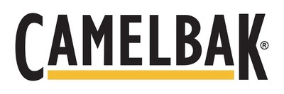 CamelBak is a leading provider of personal hydration solutions for outdoor, recreation and military use.