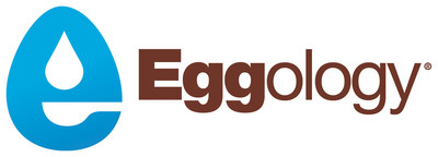 Eggology(R)