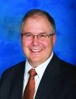 Brian Seppi, MD (PRNewsFoto/Washington State Medical Assoc.)