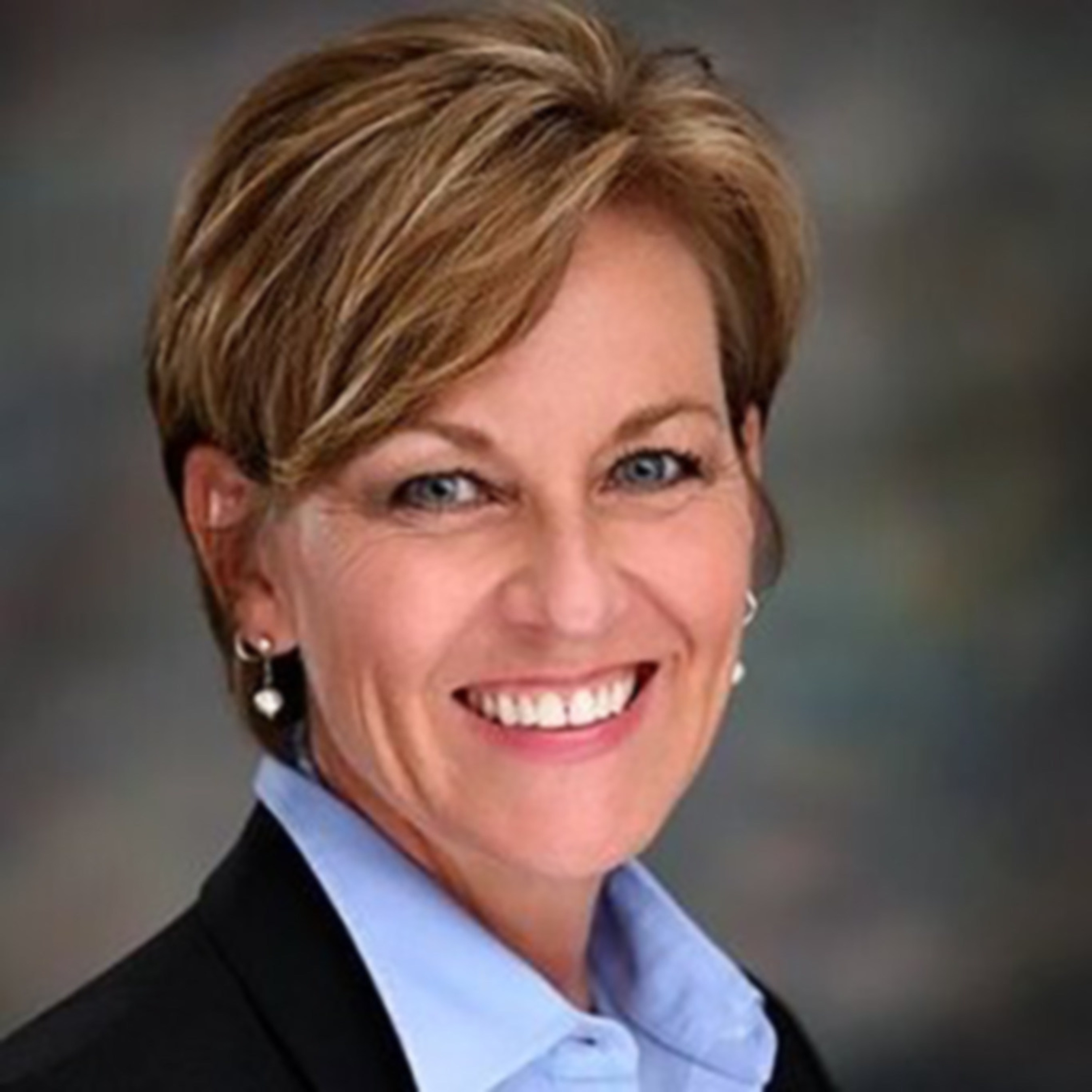NSM Insurance Group Announces New Director Of Production, Kaycie Berley