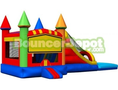 inflatable-jumper