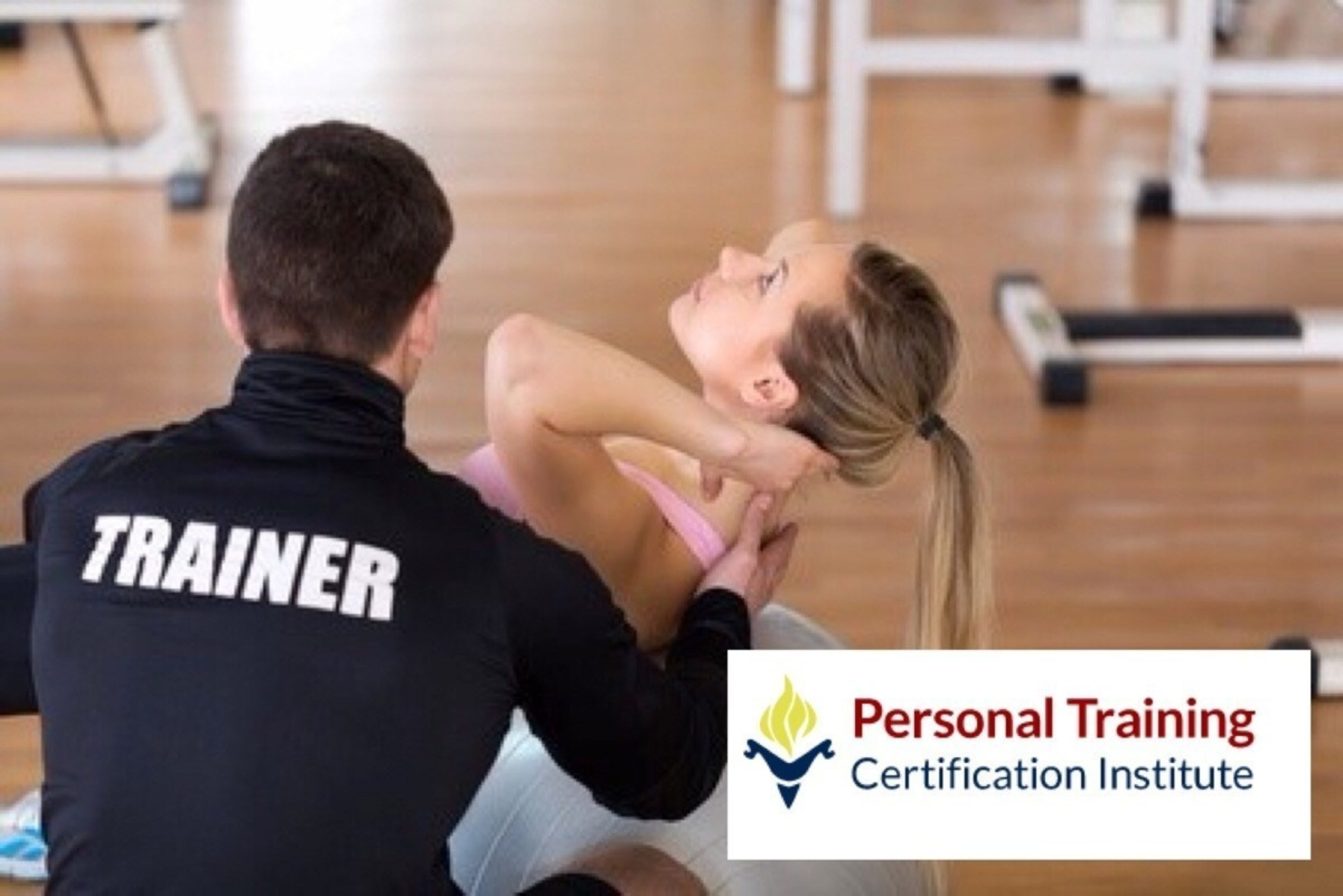 Personal Training Certification Institute Launches Website And New