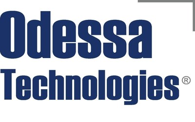Odessa Technologies, Inc. is a software company exclusively focused on the leasing industry. Odessa's product suite, anchored by the LeaseWave software solution and built atop the AppStudio platform, is a fully internet-based family of products, providing an end-to-end lease, fleet and loan origination and portfolio management solution for equipment leasing and finance, vehicle leasing and finance and fleet management companies. Learn more about Odessa Technologies, Inc. and its services by visiting www.odessatech.com.