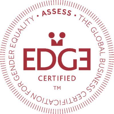 Economic Dividends for Gender Equality (EDGE)