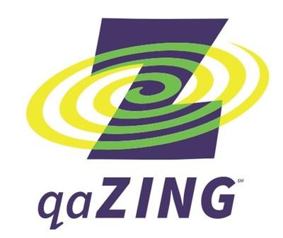 qaZING, Inc.